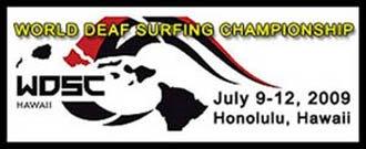 Adrian Kaperotxipi, Campeon del Mundo de Grandmaster de longboard en Hawai.