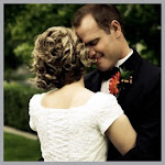 married 06.06.09