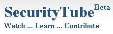 SecurityTube