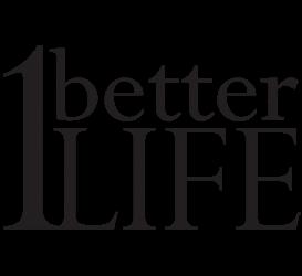 1 Better Life