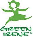 Green Irene