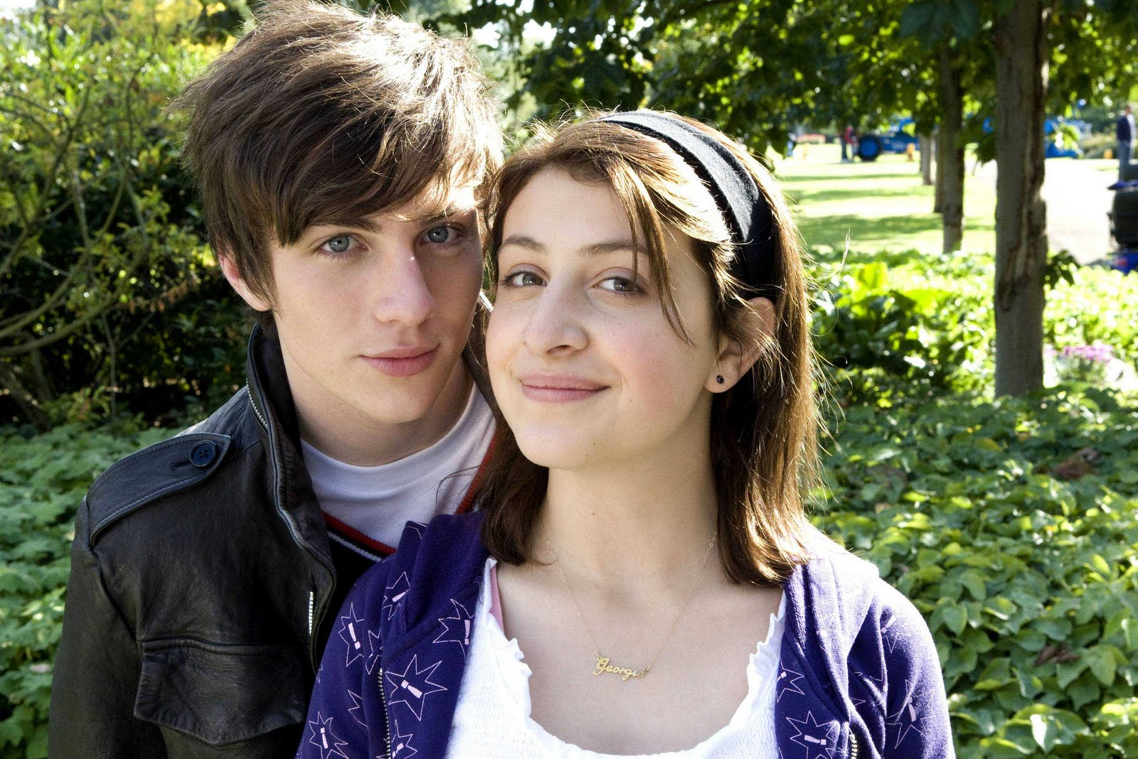 angus thongs and perfect snogging book pdf
