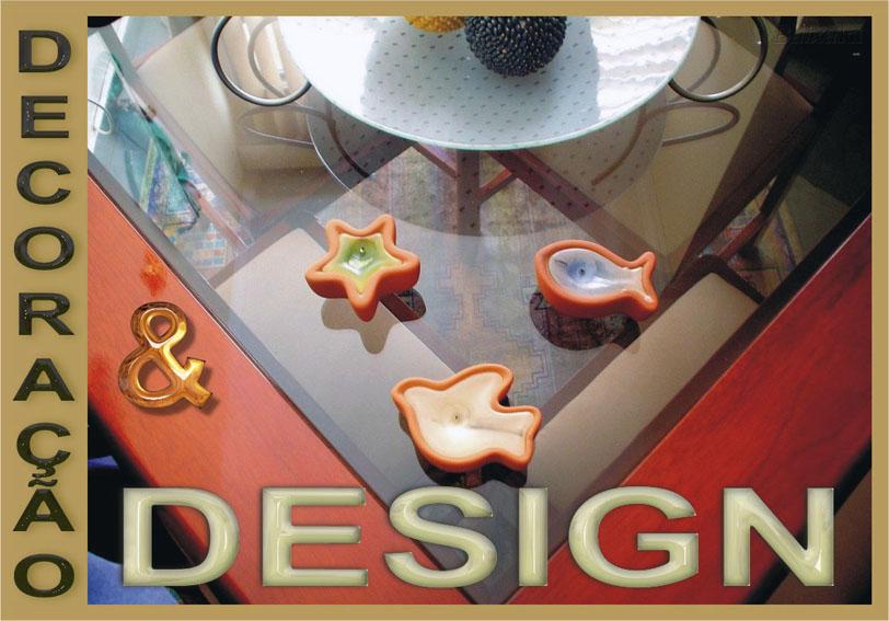 Cabedelo Notícias - Decoração e Design