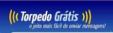 TORPÊDO GRÁTIS