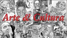 ARTE & CULTURA