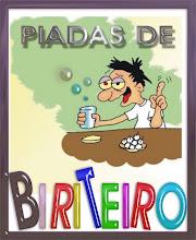 PIADAS DE BIRITEIRO