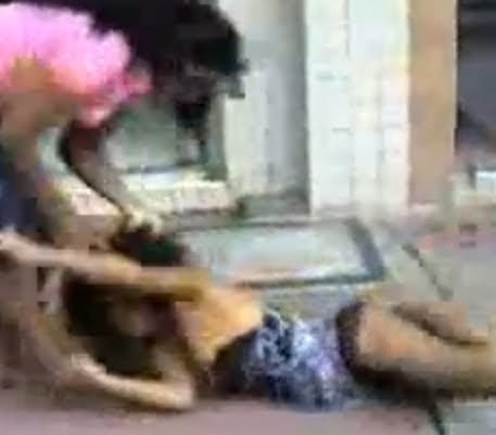 cuba prostitutas prostitutas callejeras leon
