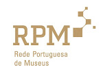 MUSEU CREDENCIADO | REDE PORTUGUESA DE MUSEUS