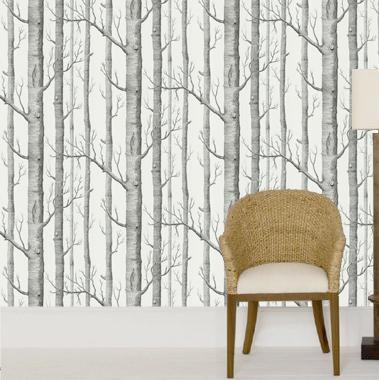 Tree free wallpaper blog tree wallpaper for home for Tree wallpaper for home