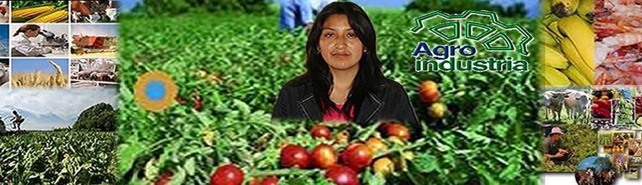 Jhenny Aguilar