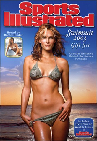 gratisporrfilm lång sexiga bikini