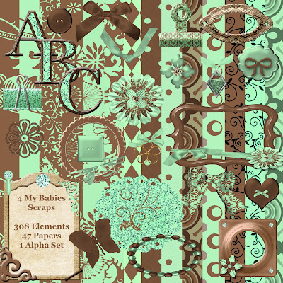 http://4mybabiesscraps.blogspot.com/2009/05/redesigned-bigger-better-mint-chocolate_21.html