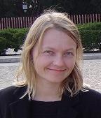 Annette Erlangsen