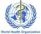 WHO (logo)