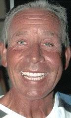 John Huff