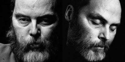 Michael Föge før og efter døden