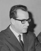 Luigi Pareysón