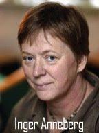 Inger Anneberg