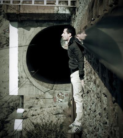 Lys for enden af tunnellen