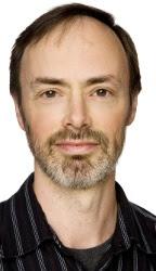 Anders Barstad