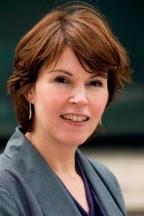 Sarah Wootton
