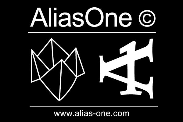 AliasOne©