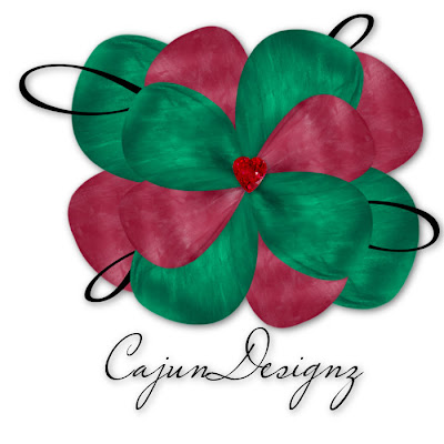 http://cajundesignscrapz.blogspot.com
