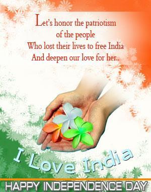 i-love-india01.jpg