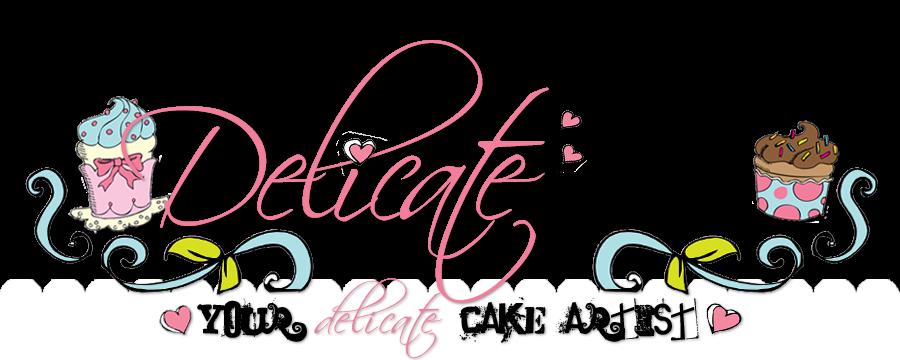 Delicate-Lee
