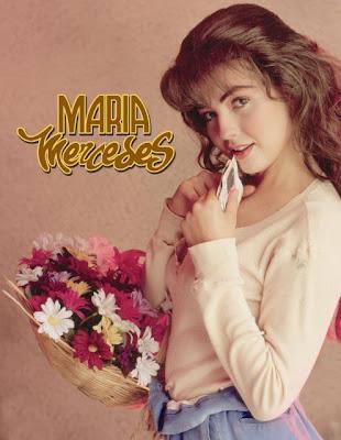 http://4.bp.blogspot.com/_DXE5B4-uWLk/TUOYBTG_MuI/AAAAAAAAABo/ytndLfErId0/s1600/maria-mercedes.jpg