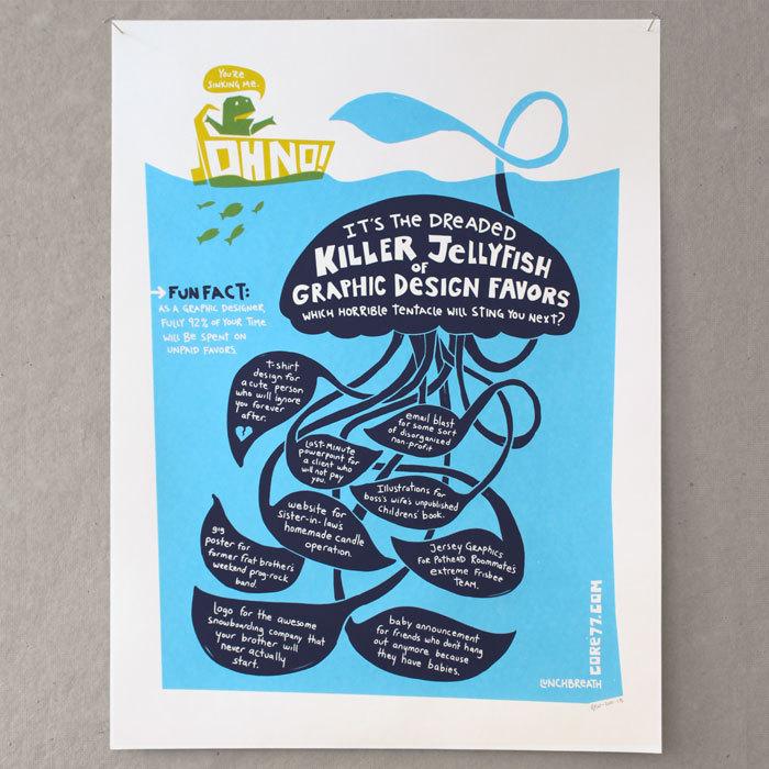 [killer_jellyfish_poster_a.jpg]