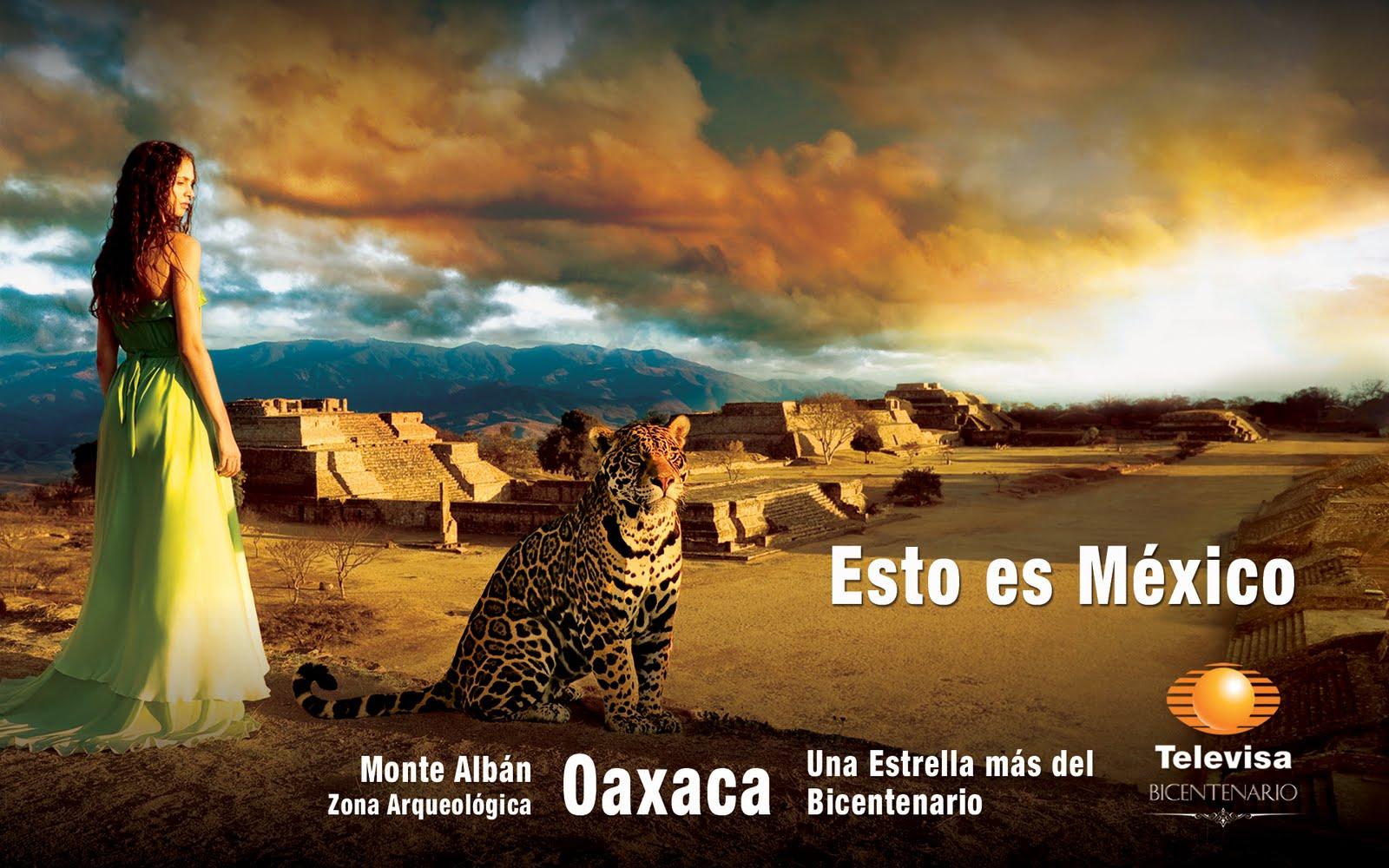 http://4.bp.blogspot.com/_DXPmhYwKhEA/TDzo0Lm55hI/AAAAAAAAABs/D5x-JB_eGXg/s1600/Oaxacamontealban.jpg