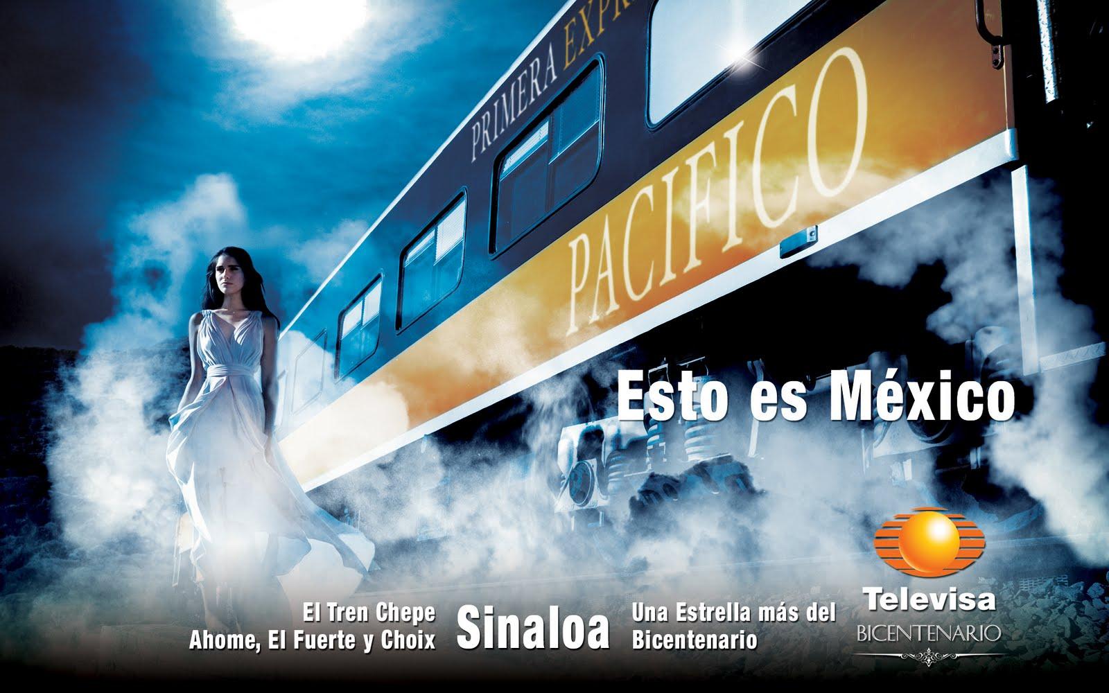 http://4.bp.blogspot.com/_DXPmhYwKhEA/TDzyY4eS_-I/AAAAAAAAACM/VgZrx57x4J4/s1600/Sinaloatrenchepe.jpg