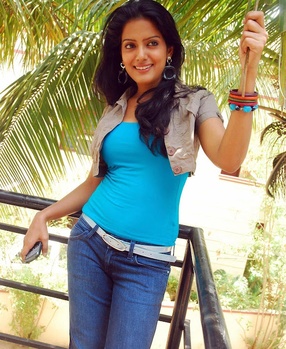 vishaka singh hot images