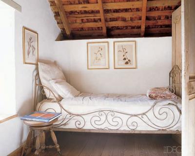 Camere Tumblr Natalizie : Boiserie c camere da letto