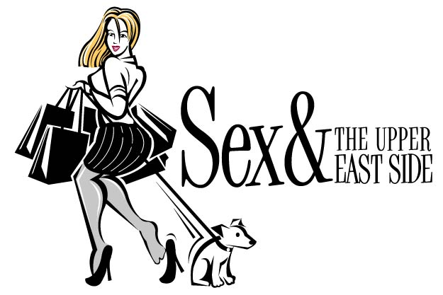 Sex and the Upper East Side