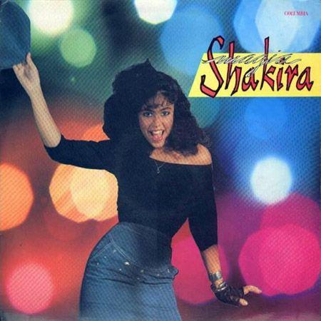 discografia de shakira. 2010 Discografia de shakira discografia de shakira. discografia de shakira.
