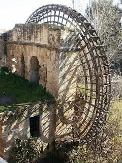 Qué visitar en... Córdoba -Turismo 5