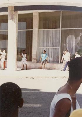 SACADO DEL BLOG DESARRAIGOS PROVOCADOS,una serie de fotos ineditas de lo que se vivio aquel dia... Opstand+Havana+5
