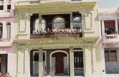 SACADO DEL BLOG DESARRAIGOS PROVOCADOS,una serie de fotos ineditas de lo que se vivio aquel dia... Opstand+Havana+21