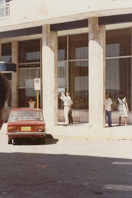 SACADO DEL BLOG DESARRAIGOS PROVOCADOS,una serie de fotos ineditas de lo que se vivio aquel dia... Opstand+Havana+9