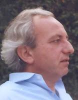 http://4.bp.blogspot.com/_DYEJ6LwGfCU/SoXdAjkOvjI/AAAAAAAAC2Y/DzXFRafOOjI/s200/kondy13k.jpg