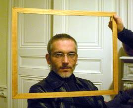 Olivier (de Paris) est documentaliste recherchiste
