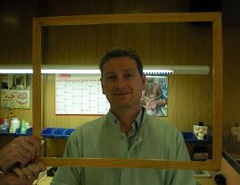 Jean-Marie (de Lyon) est prothésiste dentaire