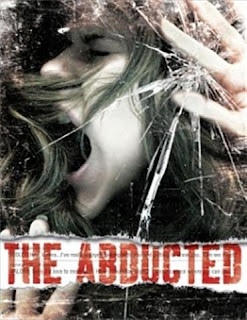 The Abducted aka Match Dead (2009 - DVDRip XviD-GFW)