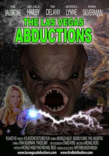 The Las Vegas Abductions (2009 - R5 XviD) by Neozinho