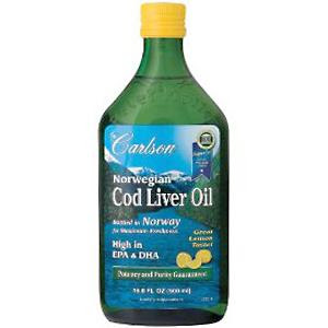 Nutrition transitions should you take fish oils for How much fish oil should you take a day