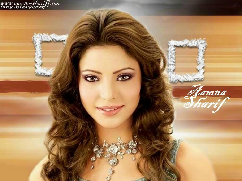 http://4.bp.blogspot.com/_DY_KdmgkkO8/ScXadc7TplI/AAAAAAAACO0/u623x0dO6MM/s1600/Aamna_Shariff_02.jpg