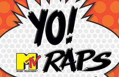 Puma+Yo+MTV+Raps+Artist+Collection Yo! MTV Raps Makes Temporary Return