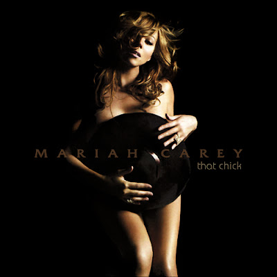 album+mariah Mariah Album Releasing In April